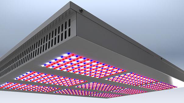 M-2-LED-5.jpg