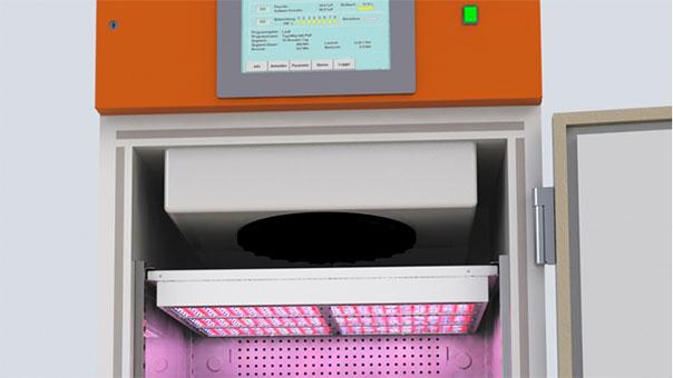 S-Schrank-LED-front1.jpg