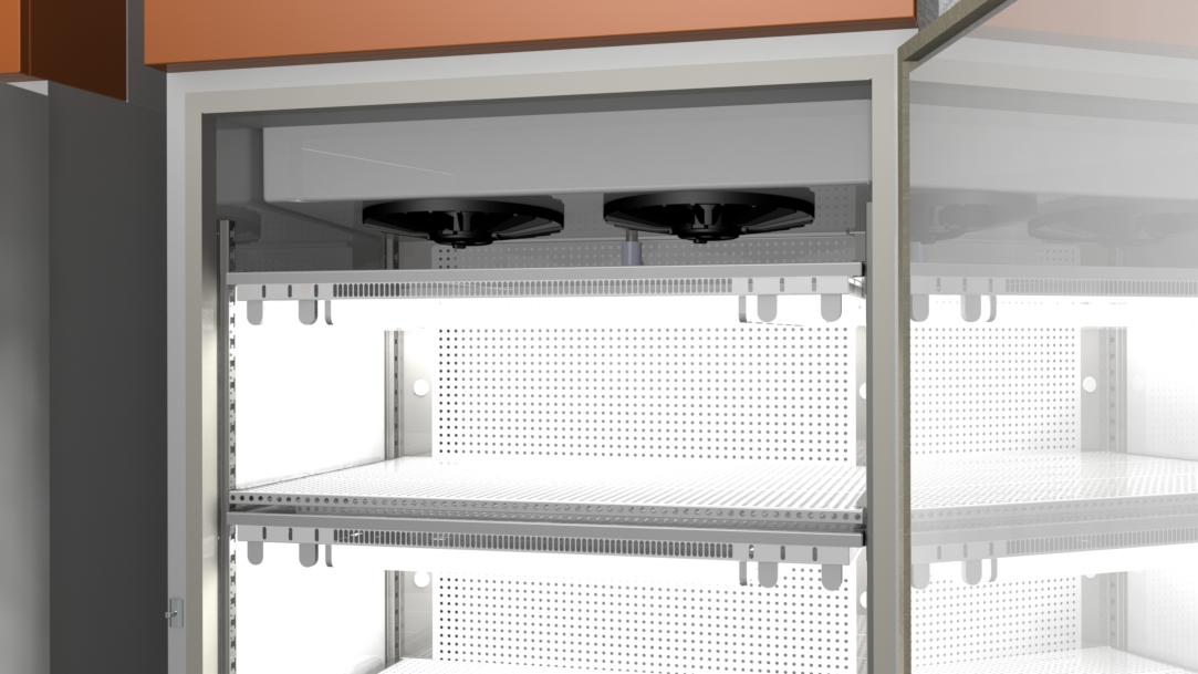 schlafzimmerschrank m m bel von wimex bei ebay g nstig. Black Bedroom Furniture Sets. Home Design Ideas